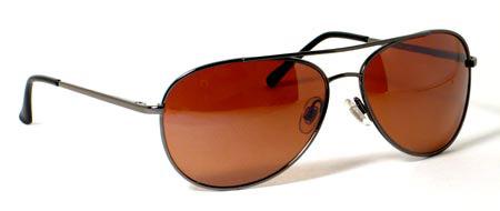 Sunglasses Canada